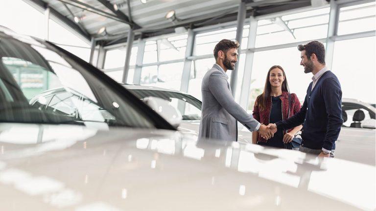 Korona vírus naďalej brzdí predaj nových automobilov v EÚ…
