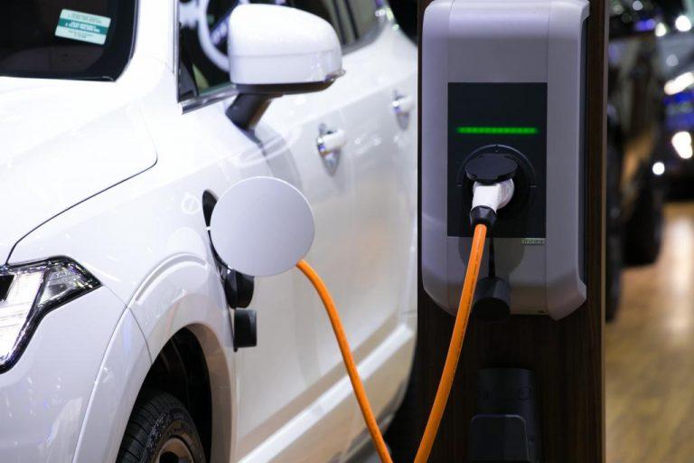 Ford použije platformu MEB spoločnosti Volkswagen pre svoje elektrické vozidlo v Európe
