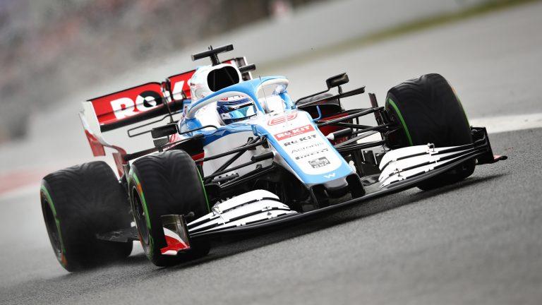 Formula 1 tím Williams má nového majiteľa: Dorilton Capital